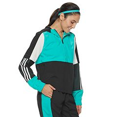 Women's adidas Sport ID Wind Jacket