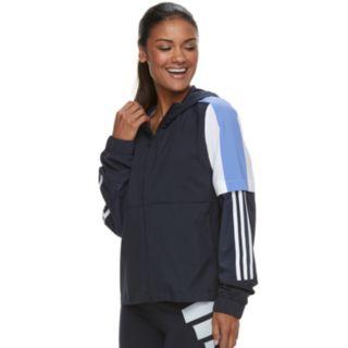 Women's adidas Sport ID Wind Jacket