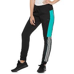 Women's adidas Sport ID Mid-Rise Wind Pants