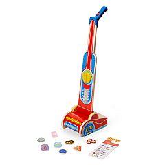 Little Kids Kitchens Housekeeping Pretend Play Kohl S
