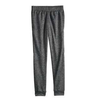 Boys 8-20 Tek Gear® Dry Tek Jogger Pants in Regular & Husky