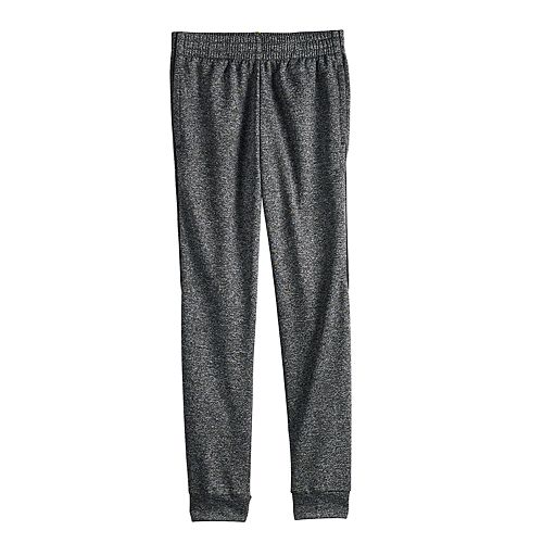 Boys 8-20 Tek Gear® Dry Tek Jogger Pants in Regular & Husky