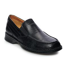 Clarks Northam Step Men's Leather Loafers
