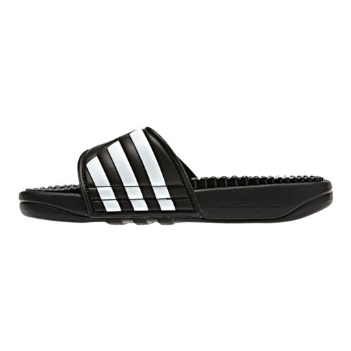 adidas Adissage Kids' Slide Sandals