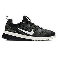 Nike CK Racer Women's Sneakers