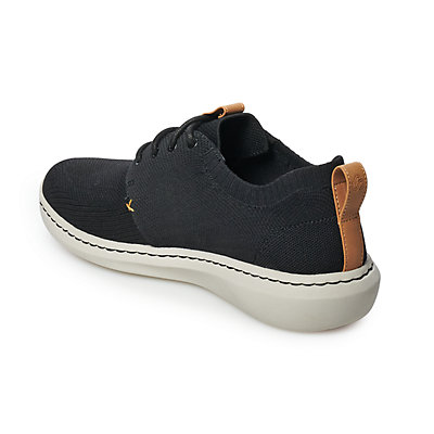 Clarks Cloudsteppers Step Urban Mix Men's Ortholite Sneakers