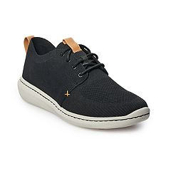 Clarks Cloudsteppers Step Urban Mix Men's Sneakers