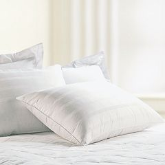 Royal Majesty Cotton 350 Thread Count Pillow