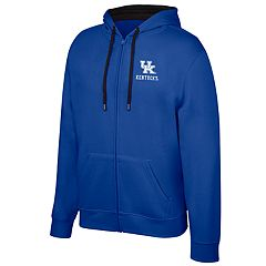 Boys 8-20 Kentucky Wildcats Foundation Hoodie