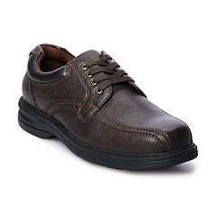 Croft & Barrow® Lester Men's Ortholite Casual Shoes