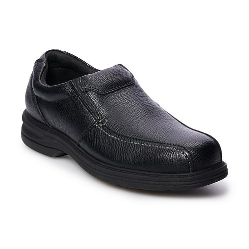 e36f61058 Croft & Barrow® Denis Men's Ortholite Casual Shoes