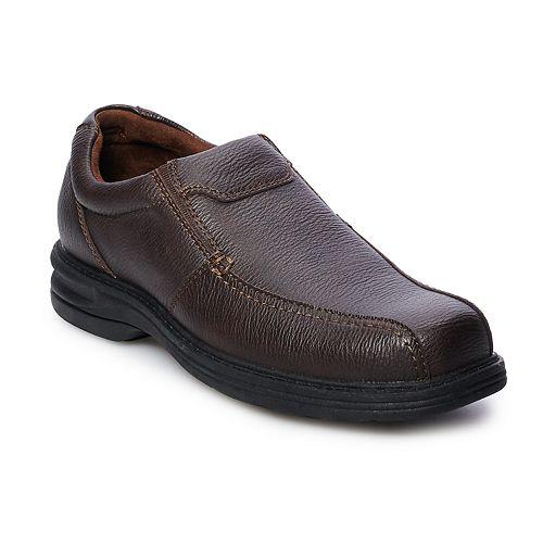 Croft & Barrow® Denis Men's Ortholite Casual Shoes