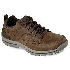 Skechers Relaxed Fit Braver Ralson Men's