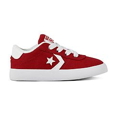 Toddler Converse CONS Point Star Sneakers