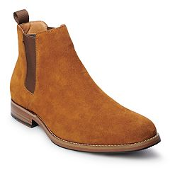 SONOMA Goods for Life™ Kristopher Men's Chelsea Boots