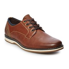 SONOMA Goods for Life™ Hayden Men's Dress Shoes