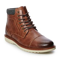 SONOMA Goods for Life™ Joshua Men's Boots