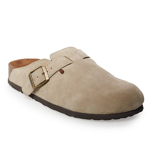 SONOMA Goods for Life™ Pottery Women's Clogs