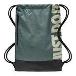 Nike Mens Brasilia Training Gym Drawstring Backpack
