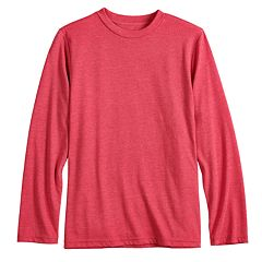 Boys 8-20 & Husky Urban Pipeline® Awesomely Soft Tee