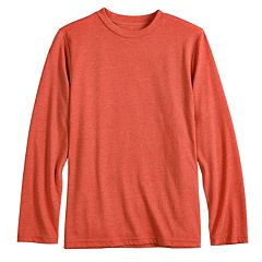 Boys 8-20 Urban Pipeline® Awesomely Soft Tee