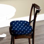 Pegasus Tampa Bay Rays Seat Cushion