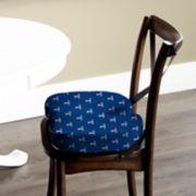 Pegasus Texas Rangers Seat Cushion