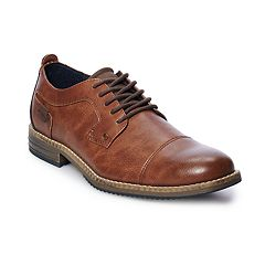 SONOMA Goods for Life™ Donte Men's Dress Shoes