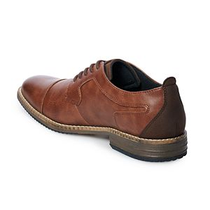 SONOMA Goods for Life® Donte Men's Shoes
