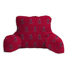 Los Angeles Angels of Anaheim Backrest Pillow