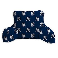 New York Yankees Backrest Pillow