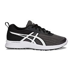 ASICS Lazerbeam Boys' Sneakers