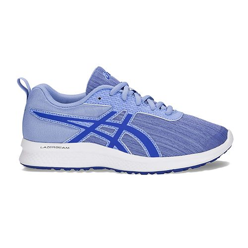 ASICS Lazerbeam Girls' Sneakers