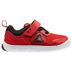 Reebok VentureFlex Stride 5.0 Toddler Boys' Sneakers