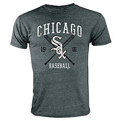 Boys 8-20 Chicago White Sox Stitches Printed Tee