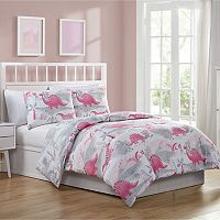 VCNY Home Dino Quest Comforter Set