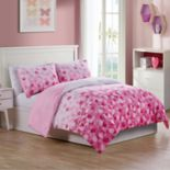 VCNY Home Cascade Bliss Comforter Set