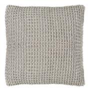 Safavieh Haven Knit Throw Pillow