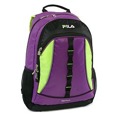 FILA® Hex Laptop Backpack