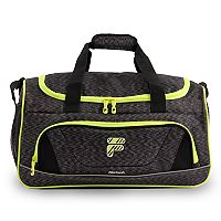 FILA® Victory II 19-Inch Duffel Bag