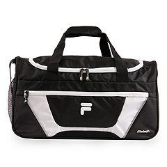 FILA® Cannon III 19-Inch Duffel Bag
