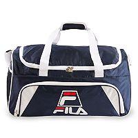 FILA® Crew 22-Inch Duffel Bag