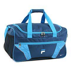 FILA® Drone 19-Inch Duffel Bag
