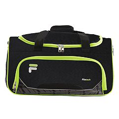 FILA® Source 19-Inch Duffel Bag