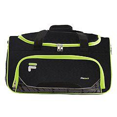 FILA® Source 19-Inch Duffel Bag