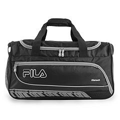 FILA® Laser 19-Inch Duffel Bag