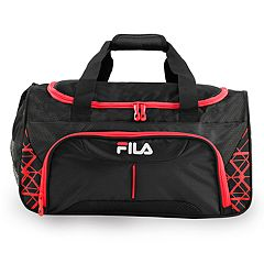 FILA® Fastpace 19-Inch Duffel Bag