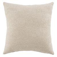 Safavieh Darci Throw Pillow