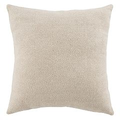 Safavieh Darci Throw Pillow