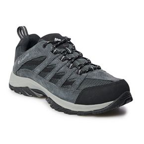 Columbia Crestwood Men's Trail Shoes